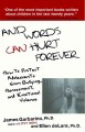 Go to record And words can hurt forever : how to protect adolescents fr...