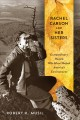 Go to record Rachel Carson and her sisters : extraordinary women who ha...