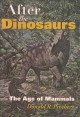 Go to record After the dinosaurs : the age of mammals