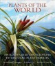 Go to record Plants of the world : an illustrated encyclopedia of vascu...