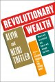 Go to record Revolutionary wealth